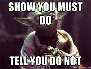 yoda-advice-how-to-teach-writing-process
